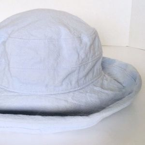 Wallaroo Hat Comany